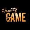 RealityGame