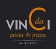 Da Vinci pasta & pizza