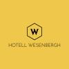 Hotell Wesenbergh