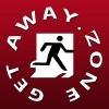 GetAway.Zone