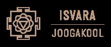 Isvara Joogakool