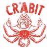 Crabit.ee