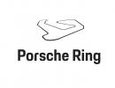Porsche Ring