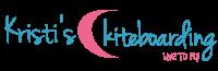 Kristi`s Kiteboarding