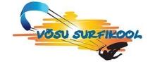 Võsu Surfikool