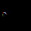 Coloratum