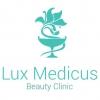 Lux Medicus