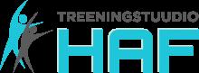 HAF treeningstuudio