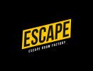 Escape Room Factory