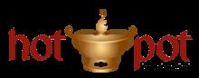 Hot Pot