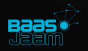Baasjaam