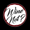 Wine Not? shop & Tapas Bar