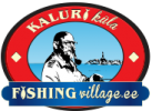Fishing Village/Kaluriküla