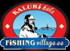 Fishing Village/Kaluriküla