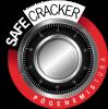 Safecracker Põgenemistuba