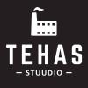Stuudio Tehas