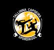 Tallinna Capoeira Spordikool