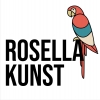 Rosella Kunst