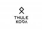 Thule Koda