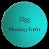 Floating Tartu