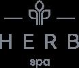 Herb Spa