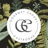 GC Gastrobar