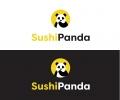 SushiPanda