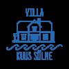 Villa Kuus Sõlme